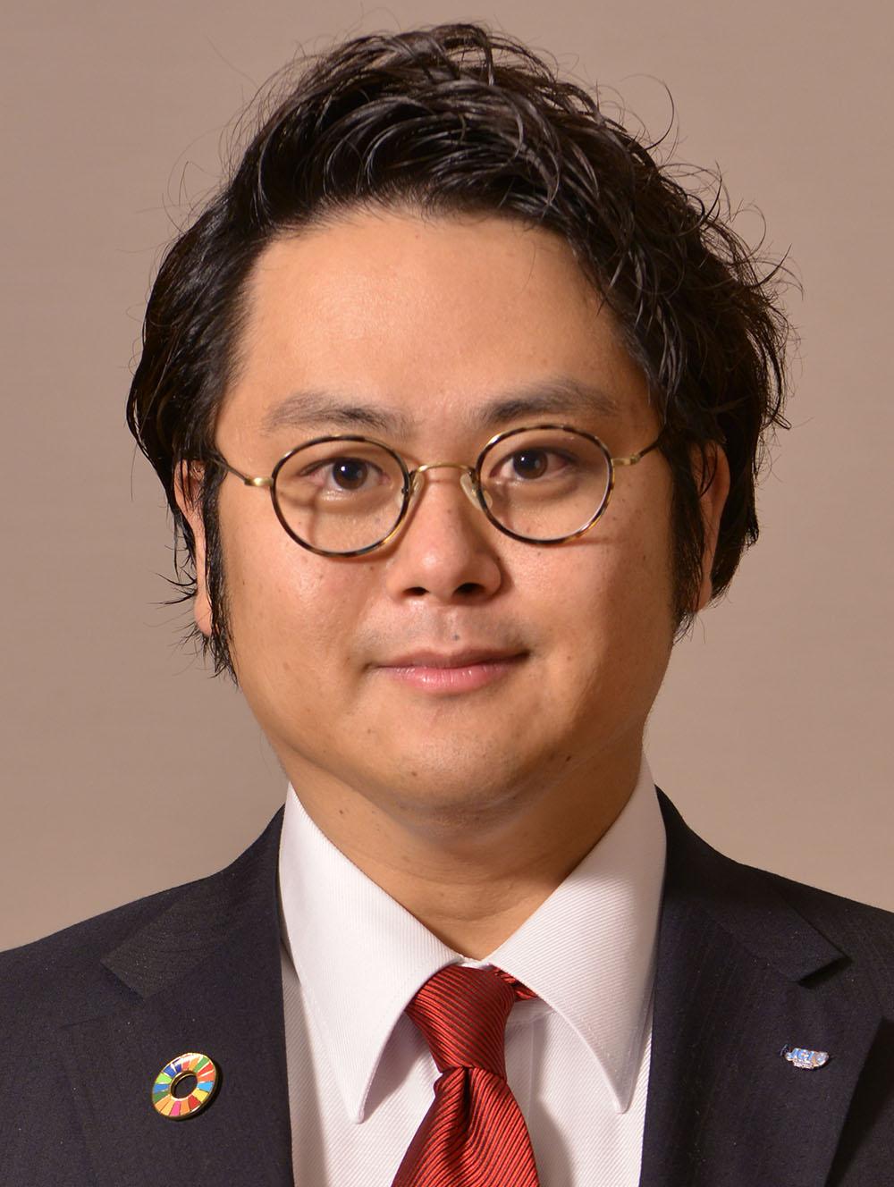 神戸活性化委員会