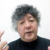 【SPECIALTALK】茂木健一郎 × 川谷朋寛