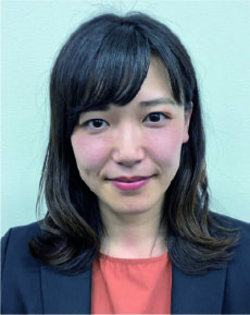 山崎 翔子
