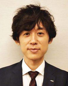 岡田 勇輝